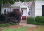 Foreclosed Home en ROBERTS RD, Taylors, SC - 29687