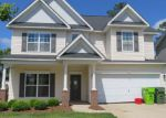 Foreclosed Home in PINNACLE RIDGE DR, Columbia, SC - 29229