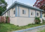 Foreclosed Home en GEORGE ST, North Providence, RI - 02911