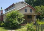 Foreclosed Home en COUNTRY WAY DR, La Follette, TN - 37766