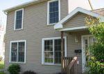 Foreclosed Home en E MARKET ST, Mercer, PA - 16137