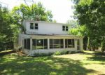 Foreclosed Home en W BROAD ST, Souderton, PA - 18964