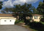 Foreclosed Home en N MAIN ST, Coopersburg, PA - 18036