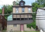 Foreclosed Home en KITTANNING PIKE, Pittsburgh, PA - 15215