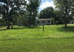 Foreclosed Home en WIXON OAKS DR, Bryan, TX - 77808