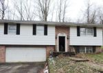 Foreclosed Home en E HAZELCROFT AVE, New Castle, PA - 16105