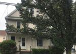 Foreclosed Home en DEPOT ST, Scranton, PA - 18509
