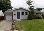 Foreclosed Home en BLUFF ST, Zelienople, PA - 16063