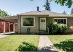 Foreclosed Home en W 8TH AVE, Eugene, OR - 97402