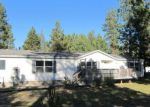 Foreclosed Home en GOLDEN ASTOR RD, La Pine, OR - 97739