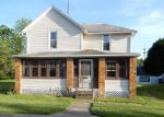 Foreclosed Home en CHESTNUT ST, Wadsworth, OH - 44281