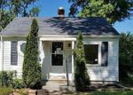 Foreclosed Home en ELIZABETH AVE, Columbus, OH - 43227