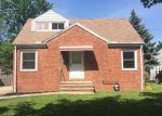 Foreclosed Home en E 327TH ST, Eastlake, OH - 44095