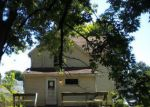 Foreclosed Home in 17TH ST NW, Barberton, OH - 44203