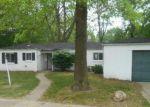 Foreclosed Home en HADDINGTON DR, Toledo, OH - 43623