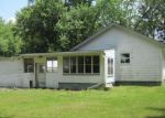 Foreclosed Home en MAHONING DR, Newton Falls, OH - 44444