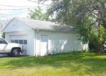 Foreclosed Home in TRACY AVE, Euclid, OH - 44123