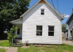 Foreclosed Home en STOCKWELL ST, Painesville, OH - 44077