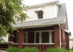 Foreclosed Home in MAYVIEW AVE, Cleveland, OH - 44109