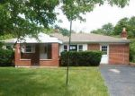 Foreclosed Home en BETTY LN, Milford, OH - 45150