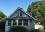 Foreclosed Home in NILES CORTLAND RD NE, Cortland, OH - 44410