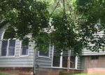 Foreclosed Home en HUBBARD MASURY RD, Hubbard, OH - 44425
