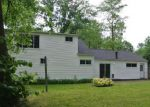 Foreclosed Home en GREENVIEW DR, Columbia Station, OH - 44028