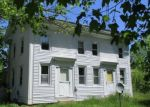 Foreclosed Home en CRAWFORD MORROW COUNTY LINE RD, Galion, OH - 44833