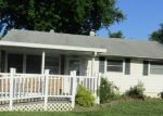 Foreclosed Home in EDENDALE RD, Dayton, OH - 45432