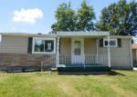 Foreclosed Home en LARCHMONT AVE, Springfield, OH - 45503