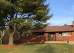 Foreclosed Home en MORRIS RD, Springfield, OH - 45502