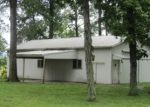 Foreclosed Home en ROAD C20, Continental, OH - 45831