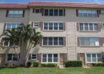 Foreclosed Home en 62ND TER N, Saint Petersburg, FL - 33708