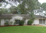 Foreclosed Home en AUTUMN RD, Spring Hill, FL - 34608