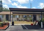 Foreclosed Home en SETTLEMENT RD, Venice, FL - 34285