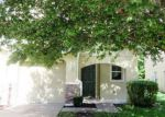 Foreclosed Home in LIMERICK DR, Tampa, FL - 33610