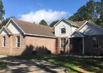 Foreclosed Home en CHAPMAN RD, Apalachicola, FL - 32320