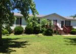 Foreclosed Home in HIGHPOINT DR, Nashville, NC - 27856