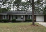 Foreclosed Home en ARCHER RD, Hope Mills, NC - 28348