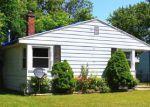 Foreclosed Home en HIGHLAND AVE, Buffalo, NY - 14223