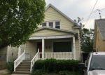 Foreclosed Home en LITTLEFIELD AVE, Buffalo, NY - 14211