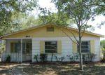 Foreclosed Home en 89TH AVE N, Saint Petersburg, FL - 33702