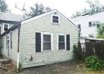 Foreclosed Home en 2ND AVE, Troy, NY - 12182