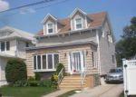 Foreclosed Home en E 45TH ST, Brooklyn, NY - 11234