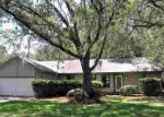 Foreclosed Home en NW 35TH PL, Gainesville, FL - 32606