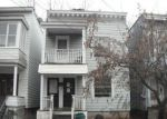 Foreclosed Home en STANWIX ST, Albany, NY - 12209