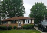 Foreclosed Home en ROYAL PALM DR, Buffalo, NY - 14225