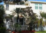 Foreclosed Home in NE 15TH AVE, Fort Lauderdale, FL - 33305