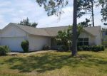 Foreclosed Home en BARRING PL, Palm Coast, FL - 32137