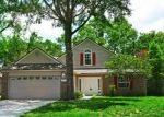 Foreclosed Home in MACTAVISH WAY W, Jacksonville, FL - 32244